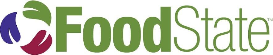 FoodState, Inc.