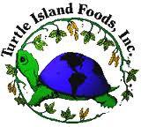 Turtle Island Foods, Inc.