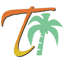 Tropical Traditions, Inc.