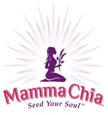 Mamma Chia LLC