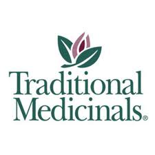 Traditional Medicinals, Inc.