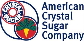 American Crystal Sugar Co.
