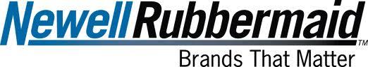 Newell Rubbermaid, Inc.
