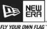 New Era Cap Company, Inc.