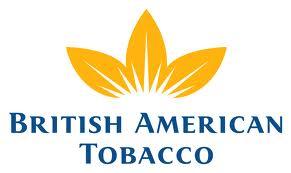 British American Tobacco P.L.C.