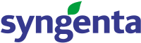 Syngenta Crop Protection Inc.