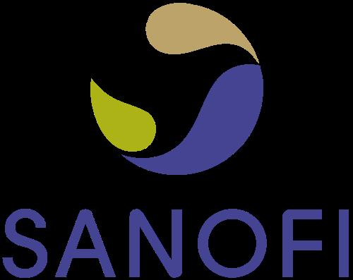 Sanofi S.A.