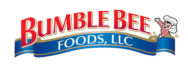 Bumble Bee Foods, LLC