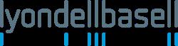 LyondellBasell Industries