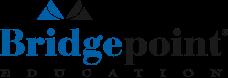 Bridgepoint Education Inc.