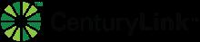 CenturyLink, Inc.