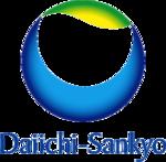 Daiichi Sankyo Co., Ltd.