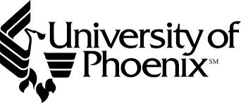 The University of Phoenix, Inc.