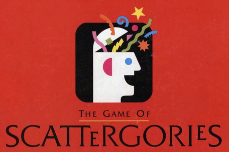 1000  images about Scattergories on Pinterest | Search
