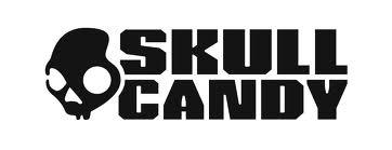 Skullcandy, Inc.