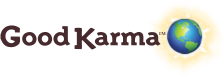 Good Karma Foods, Inc.