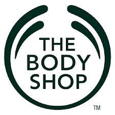 The Body Shop International Plc