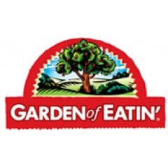 UPC 087523000083 Garden Of Eatin Yellow Chips Buycott UPC Lookup