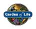 Garden of Life, Inc.