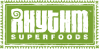 Rhythm Superfoods, LLC
