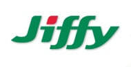 Jiffy Products of America Inc.