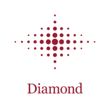 Diamond Foods, Inc.