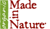 Made In Nature, Inc.