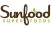 Sunfood LLC