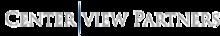 Centerview Partners LLC