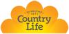 Country Life LLC