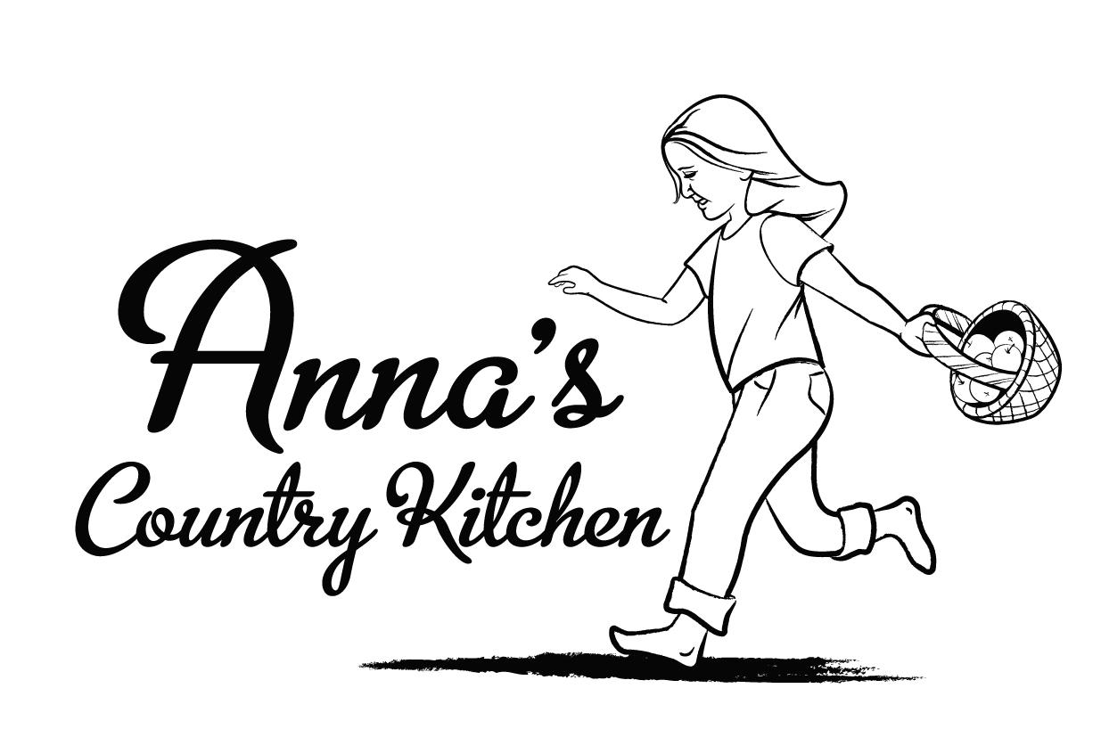 Country Kitchen Dog Treats Upc 810633019856 Country Kitchen Farm Naturals Dog Treats 1 Lb