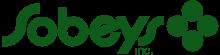 Sobeys Inc.
