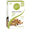 Bear Naked 31573: 100% Natural Energy Cereal Fit, Autumn Blend