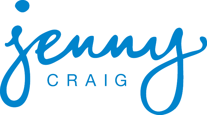 Jenny Craig Operations, Inc.