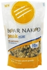 Bear Naked - Peak Flax Granola 100 Pure & Natural Oats And Honey With Blueberries - 12 Oz.