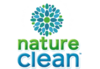Natureclean Nature Clean Fruit & Veggie Spray Wash