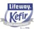 Lifeway Foods Inc