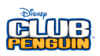 Club Penguin Elite Penguin Force Ds Game