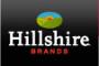 Hillshire Brands Company