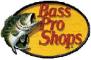 Bass Pro Shops, Inc.