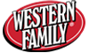 Western Family Foods, Inc.