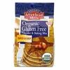 Arrowhead Mills Organic Gluten Free Pancake & Baking Mix, 26 Oz