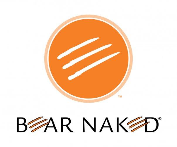 Bear Naked, Inc.