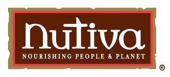 Nutiva, Inc.