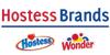 Hostess Brands Inc.