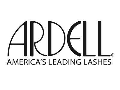 Ardell International