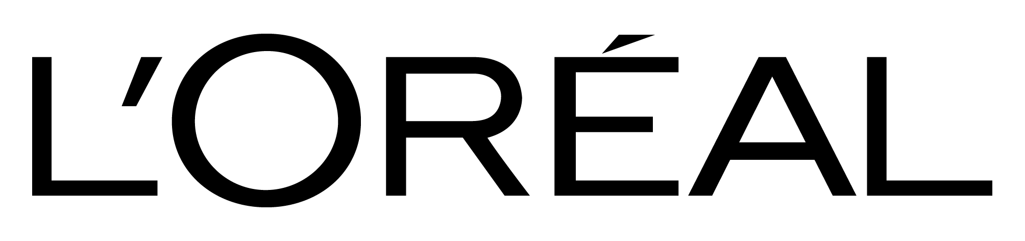 L'Oréal International