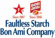 Faultless Starch/Bon Ami Company