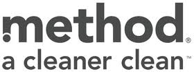 Method Products, Inc.