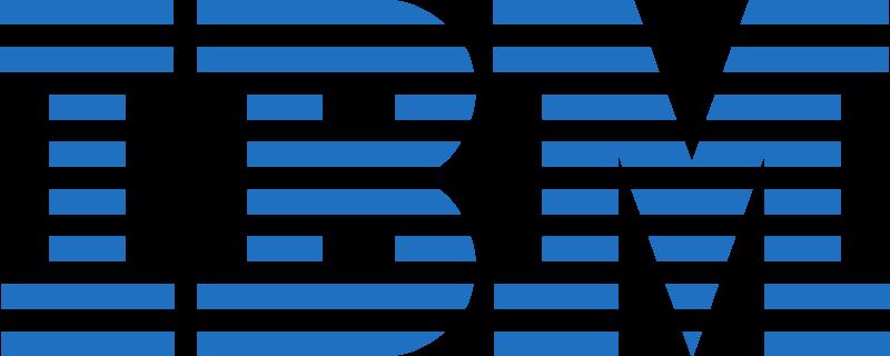 International Business Machines Corporation